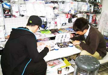 Gakuseisann2429_2