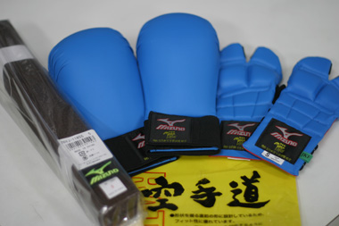 Karatedou24215