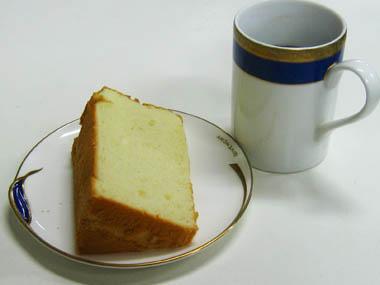 Pokpa